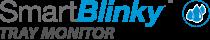 Smart Blinky Tray Monitor von Philadelphia Scientific
