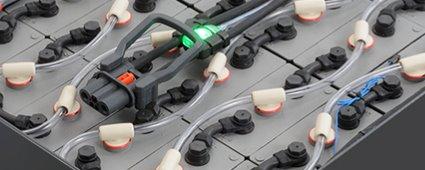 Philadelphia Injector