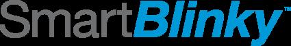 Philadelphia SmartBlinky Levelsensor